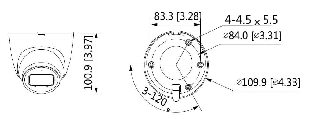 DH-IPC-HDW2230T-AS-S2_schema
