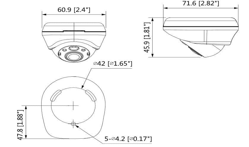 DH-HAC-HDW1200L-schema