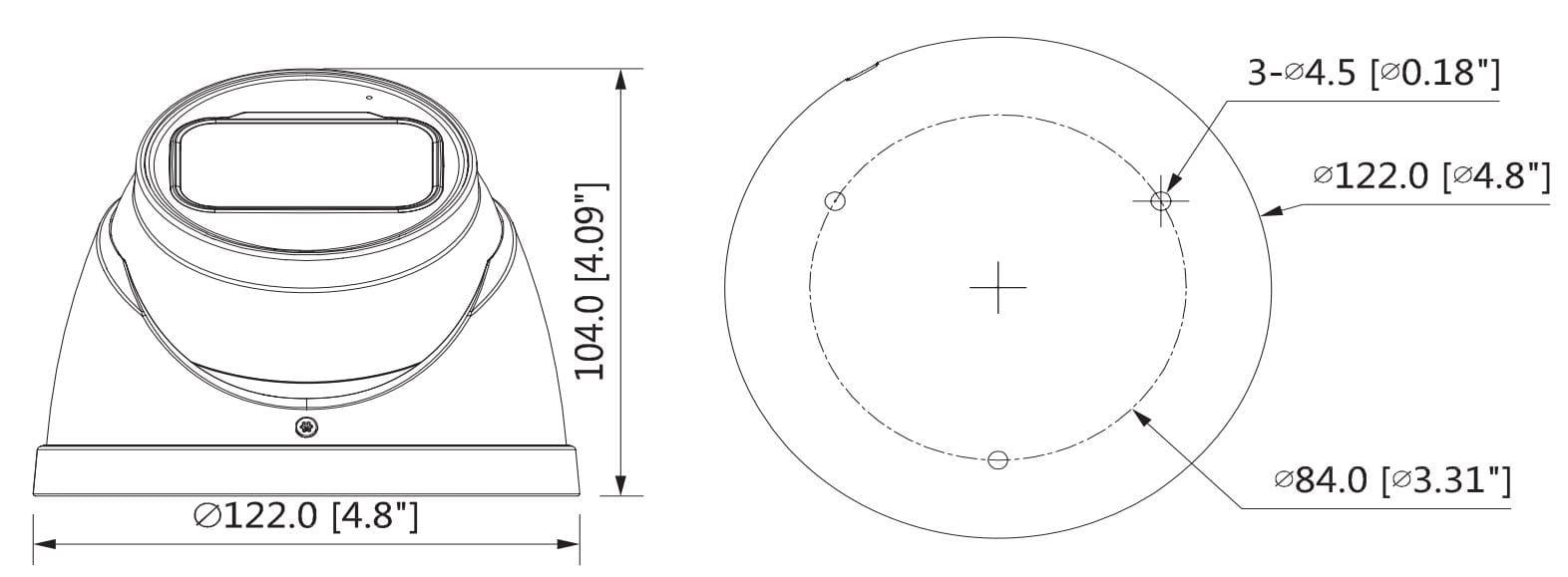 DH-HAC-HDW1200T-Z_schema
