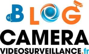 blog de camera-videosurveillance.fr