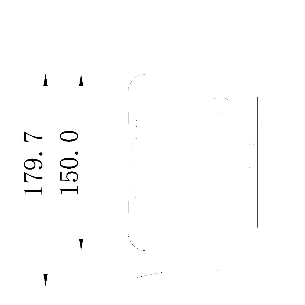 R-838 schema