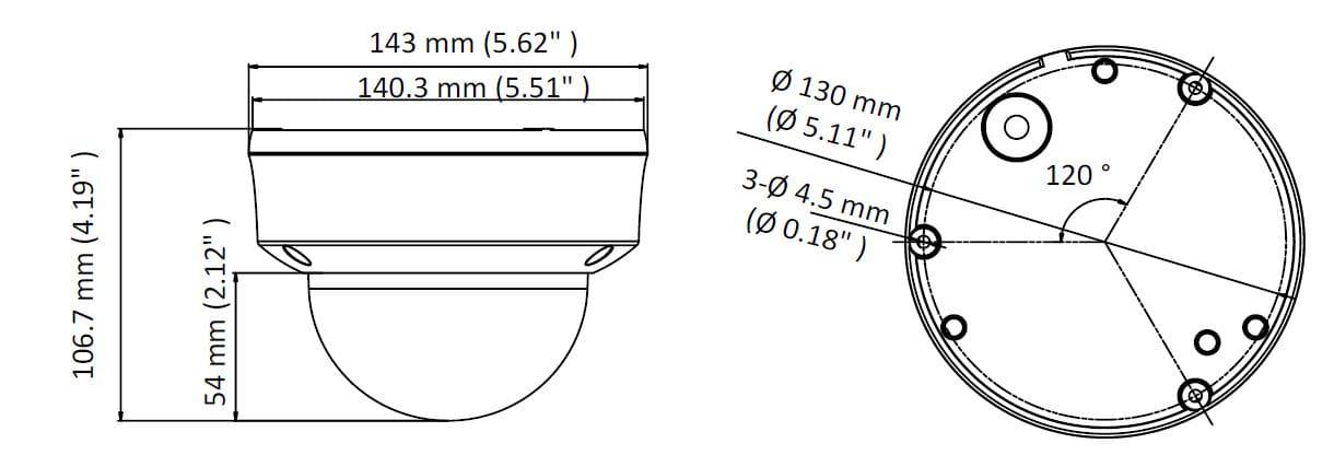 dome-4mp-hd-vf-anti-schema