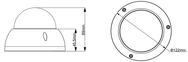 dome-dahua-2mp-VFM-Antivandale-schema