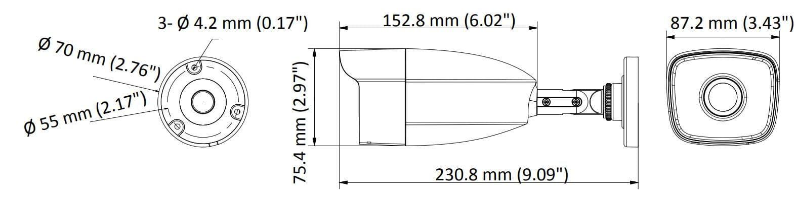 tube-2mp-hdtvi-fixe-schema