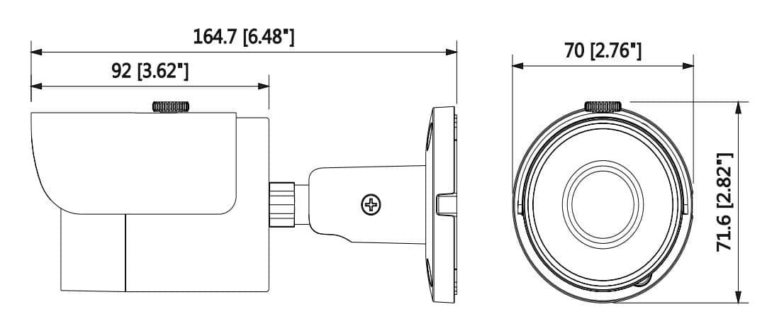 schema-ip-4mp-fixe