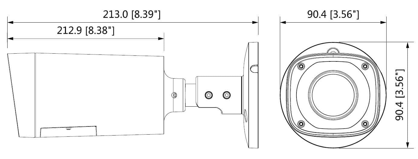 tube-hdcvi-2mp-darkgrey-optique-mot-schema