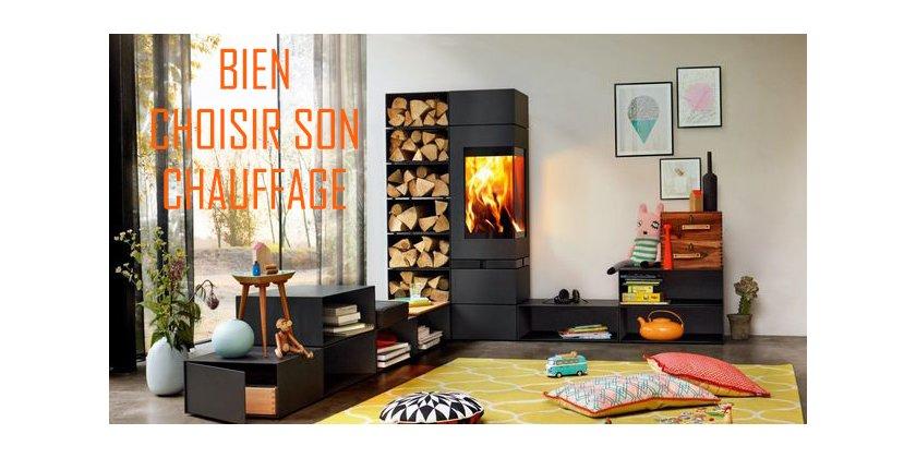 bien choisir son radiateur pour l 39 hiver. Black Bedroom Furniture Sets. Home Design Ideas